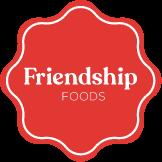 Friendshipbakeries